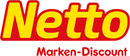 Logo Netto Marken-Discount AG & Co. KG in Lahnau